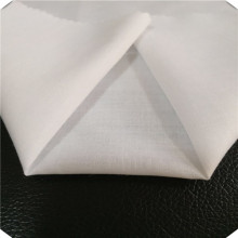 TC White Pocketing Fabric Wholesale