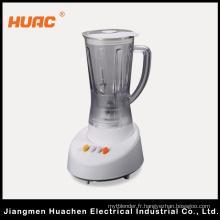 Hc304 Multifunction Blender Kitchen Ware 3in1 (personnalisable)
