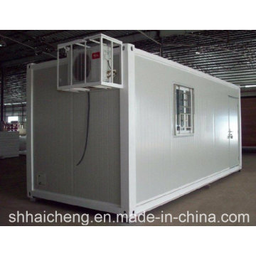 Container Van House for Sale in Philippines