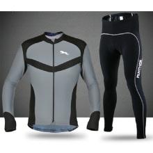 Ciclismo Jersey Cyc-100