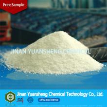 Agente de limpieza de botellas / Detergente Gluconic Acid Sodium Salt