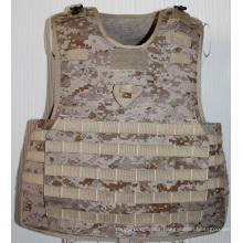 Lightweight Body Armour Full Body Armour