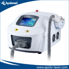 IPL Opt Skin Rejuvenation Machine IPL Hair Removal Vascular Treatment Machine