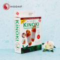 jual panas kesehatan herbal Detox Foot Patch