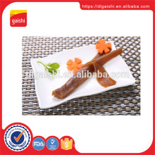 Chinese Nutritions Gourmet Kanpyo