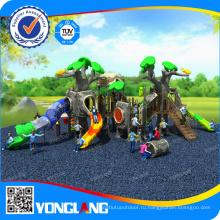 Китай 2014 игрушки и слайд