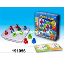 Juego de juguetes de plástico precioso para niños (191056)