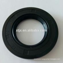 oil seal NBR