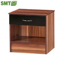 Modern cheap wood storage drawer cabinet