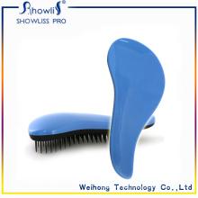 Livraison rapide Produits de salon de beauté de haute qualité Detangle Hair Brush