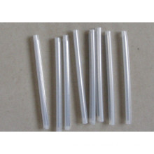 Fusion Splice Protection Sleeves , hot Heat Shrinkable Fiber Optic Splice sleeves / protection tube