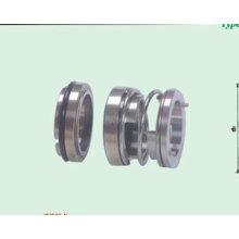Single Spring Standard Mechanical Seal (HU10)