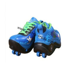 Roller Shoes with CE Certification (YV-HS01)