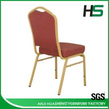 Melhor preço principal mobiliário doméstico cadeira de jantar para jardim