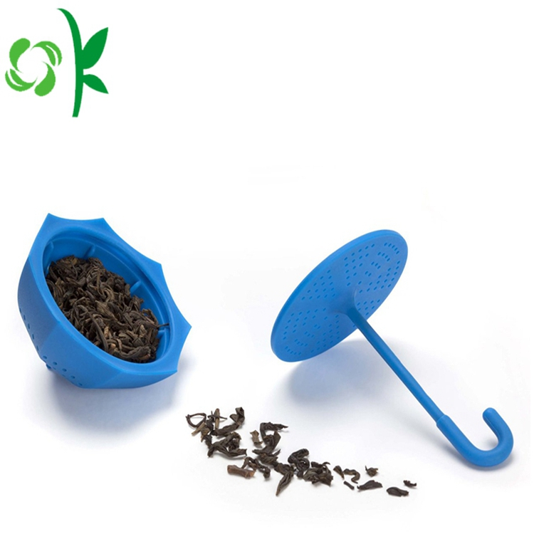 Tea Infuser Travel