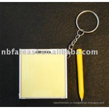 Горячая продажа высококачественной ленты для заметок низкой цены