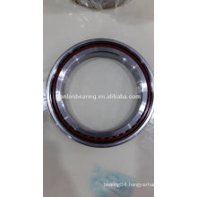 Spindle bearing HSS71924C-T-P4S-UL/HSS71926C-T-P4S-UL Angular Contact Ball Bearing