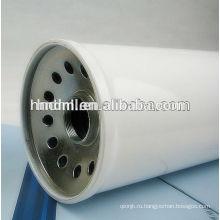 Китайский производитель! Замена фильтрующего элемента гидравлического масляного фильтра навинчиваемого трубопровода VICKERS 941107, VICKERS