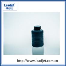 Tinta solvente ecológica para impresora de inyección de tinta Cij