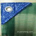 pe Azeitona de captura