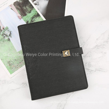 Printing Service Office Supply Custom Promotion Notebook