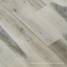 4.0mm 5.0mm Nuevo diseño Unilin Click Vinyl SPC Flooring