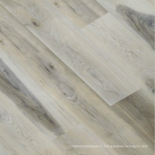 4.0mm 5.0mm Nouveau design Unilin Click Vinyl SPC Flooring