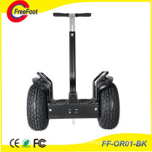 Off Road 2 Wheel Smart Balance Electric Scooter