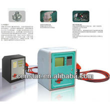 CS20 series portable fuel dispenser for mobile petrol station
