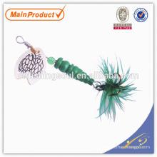 SPL009 5g, nuevo señuelo de la pesca para señuelo de la pesca spinner cebo cebo artificial