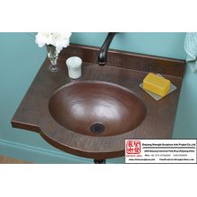 Water Club Washstand