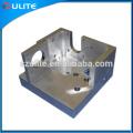 Nickel Plating CNC Machining Precison Prototype Parts,Low Volume Production