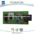 PWB personalizado do banco do poder, serviço do conjunto do PWB em shenzhen