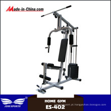 Melhor equipamento de ginásio de casa sólido de corpo barato (ES-402)