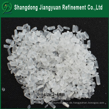 Magnesiumsulfat-Anwendungen