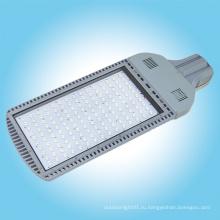140W Надежный высокопроизводительный светодиодный светильник Epistar