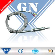 Sensor de Temperatura PT1000