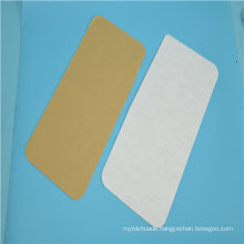 Needle-punched cotton non-woven fabric wholesale