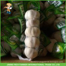 2016 New Crop Fresh Garlic 5.0cm