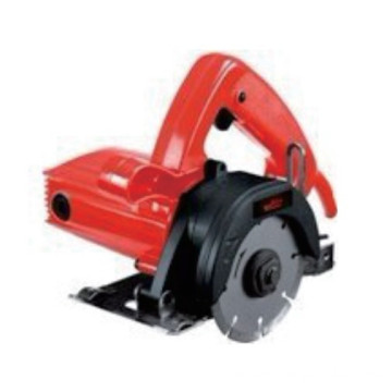 Multi-function circular electric stone saw