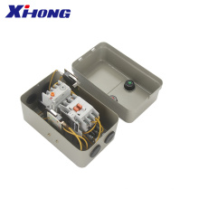 High Quality GMW-9B Magnetic Switch Contactor