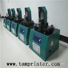 Tdy-300 Impresora de almohadilla eléctrica pequeña de alta velocidad