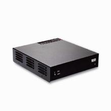 Mean Well ENP-120-12 120W Desktop-Typ 12V Netzteil