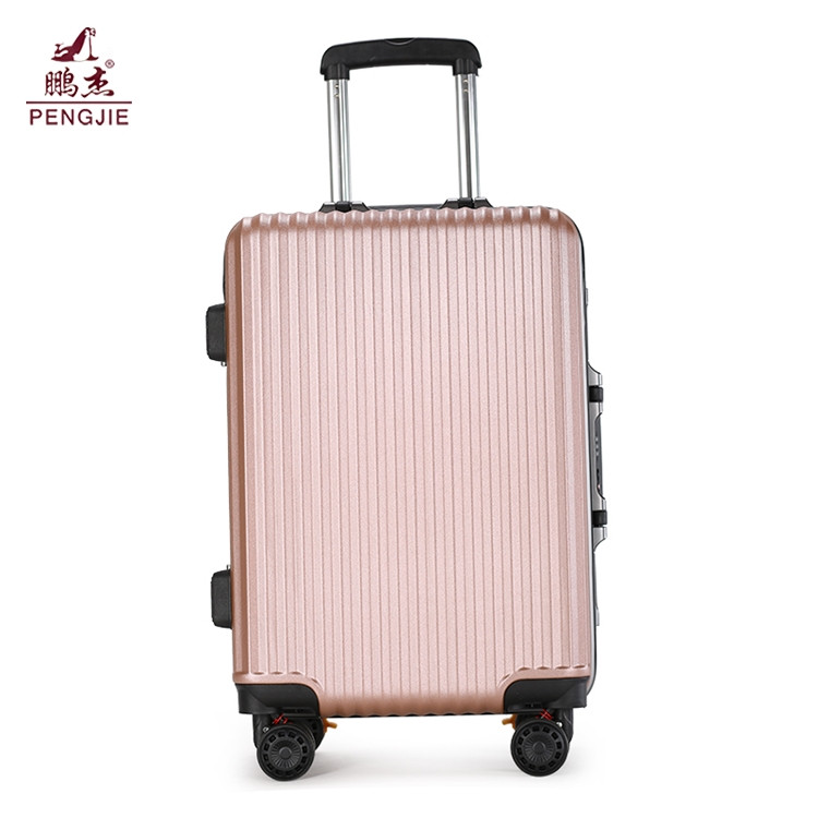 Hot-Sell-Travel-Trolley-Hardcase-carry-bag