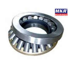 Thrust Roller Bearing 29434