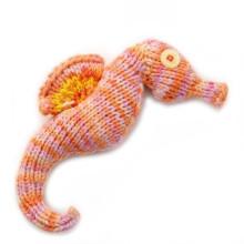 Valentine Plüschtier Meer Pferd gefüllt Tier Spielzeug