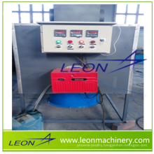 Leon series heating system for farm/ workshop/ household
