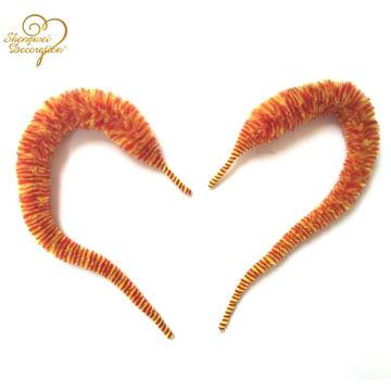 Сочетание цветов магия извилистых червь без глаз
