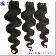 8A 10A Doppelschuss Jungfrau Haarverlängerung eurasischen Menschenhaar