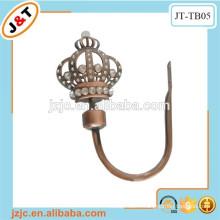 luxurious curtain tiebacks hooks accessories